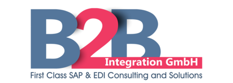 B2B Integration GmbH